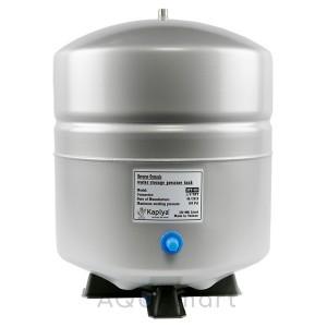 Бак для фильтра обратного осмоса Kaplya SPT-45S 12 л