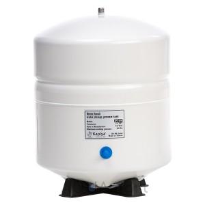 Бак для фильтра обратного осмоса Kaplya SPT-45W 12 л