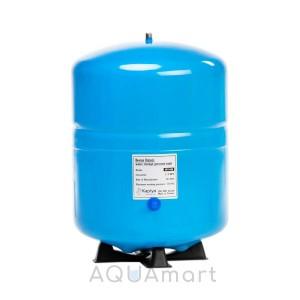 Бак для фильтра обратного осмоса Kaplya SPT-100B 28 л