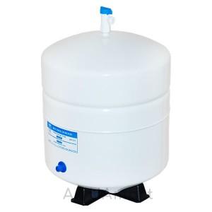 Накопительный бак к фильтру обратного осмоса Aquafilter PRO3200W 12 л