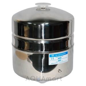 Бак для фильтра обратного осмоса Kaplya SPT-45SS 12 л