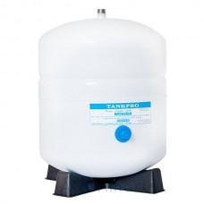Бак для фильтра обратного осмоса AquaFilter PRO2000W 7,5 л