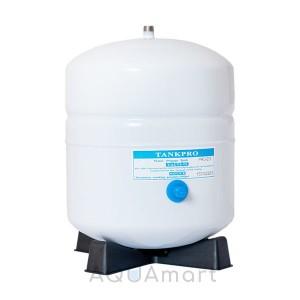 Бак для фильтра обратного осмоса Новая Вода RS-PRT-2 7,5 л