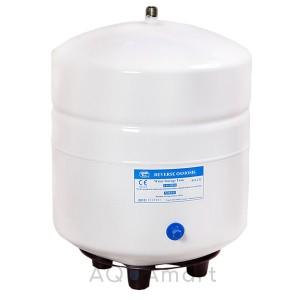 Бак для фильтра обратного осмоса Новая Вода RS-PRT-3,2 12 л