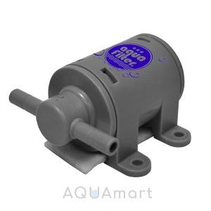 Устройство защиты от протечек Aquafilter AIMIAO2_K