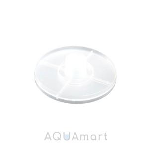 Перлятор-соединитель картриджей Big Blue Aquafilter CC45