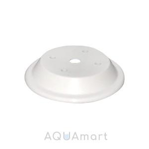 Подставка под настольный фильтр FHCTF Aquafilter CTS500