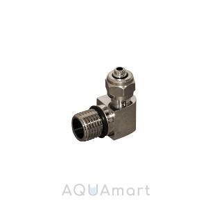 Адаптер для настольного фильтра Aquafilter EB14W-B