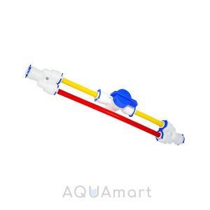 Комплект промывки мембраны обратного осмоса Aquafilter FR-FLUSH