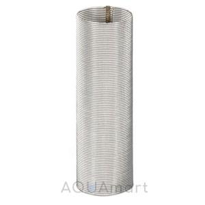 Сменная сетка для предфильтра Aquafilter FSCR100L