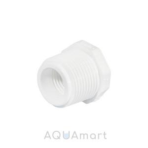 "Втулка-переходник Aquafilter FX3412 (рн3/4""-рв1/2"")"
