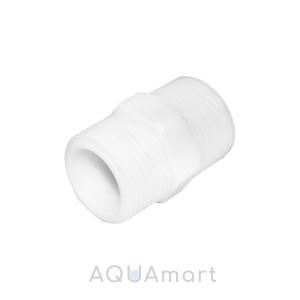 """Соединительная муфта Aquafilter FXCG34 3/4"""""""