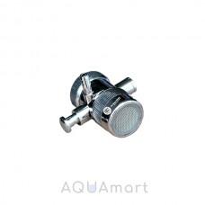 Дивертор на кран Aquafilter FXFVP