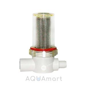 Предфильтр механический Aquafilter FXO-80L