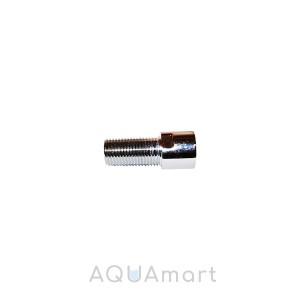 Втулка-переходник для манометра Aquafilter KCGA-1-E