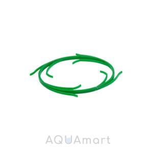 Диск-стабилизатор для картриджей Aquafilter NI-212-CENT-GR-AB (10 шт)