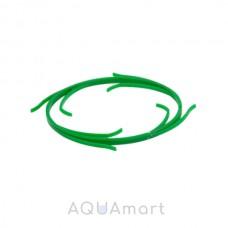 Диск-стабилизатор для картриджей Aquafilter NI-412-CENT-GR-AB (1 шт)
