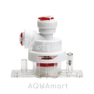 Устройство защиты от протечек Aquakut