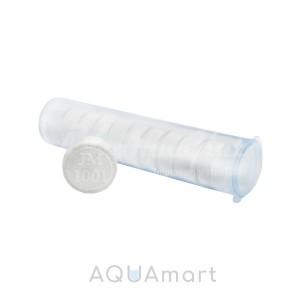 Сменные таблетки для устройства защиты от протечек Aquakut