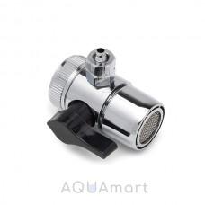 Дивертор на кран Aquafilter FXFVP-2