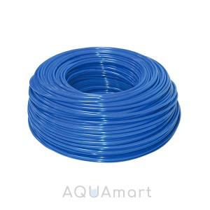 """Трубка Aquafilter KTPE38BL 3/8"""" для фильтров (синяя)"""