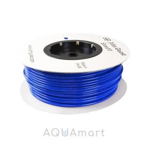 "Трубка John Guest PE-08-BI-0500F-B 1/4"" для фильтров (синяя, 1 метр)"