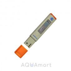 Измеритель pH AquaFilter PH600