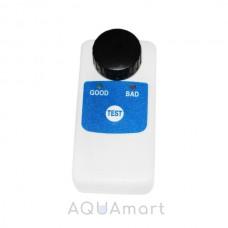 Измеритель TDS AquaFilter RT750 (солемер)