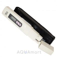Измеритель TDS AquaFilter TDS-3  (солемер)