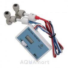 Измеритель TDS AquaFilter TDS81  (солемер)