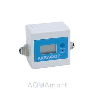 Монитор расхода воды Аквафор