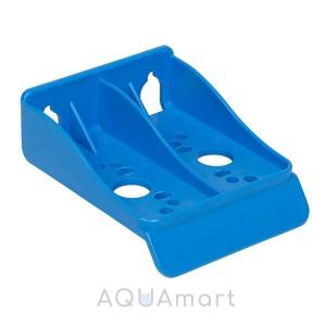 Крепление одинарное для фильтра Aquafilter FXBR1PB