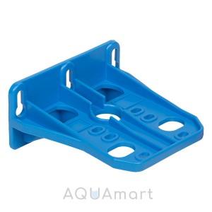 Крепление одинарное для фильтра Aquafilter FXBR1PN