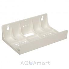 Крепление двойное для фильтра Aquafilter FXBR2