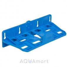 Крепление двойное для фильтра Aquafilter FXBR2PN