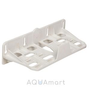 Крепление двойное для фильтра Aquafilter FXBR2PN-W