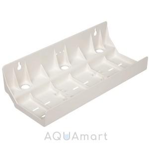 Крепление тройное для фильтра Aquafilter FXBR3
