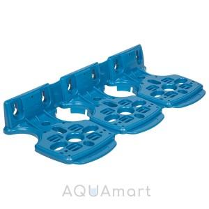 Крепление тройное для фильтра Aquafilter FXBR3-B