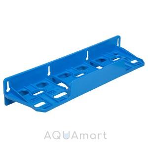 Тройной кронштейн для фильтра Aquafilter FXBR3PN