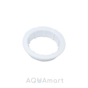 Крепление для постфильтра Aquafilter FXBRPN-IW