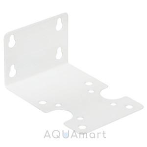 Крепление одинарное для фильтра Aquafilter FXBR5