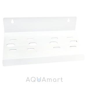 Двойной кронштейн для фильтра Aquafilter FXBRBB2