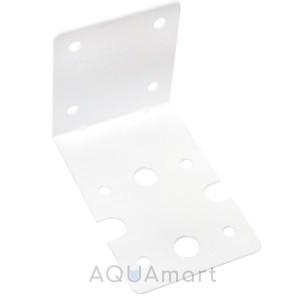 Крепление одинарное для фильтра BB Aquafilter FXBRBB