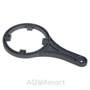 Ключ для колбы Aquafilter FXWR1-BL