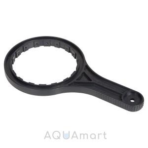 Ключ для колбы Aquafilter FXWR3-BL