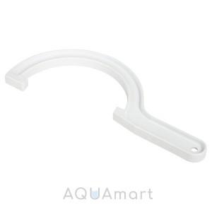 Ключ для колбы Aquafilter FXWRHOT
