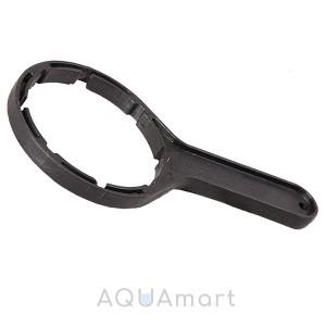 Ключ для фильтра Zepter Aqueena