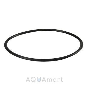 Кольцо уплотнительное Aquafilter OR-E-910X30