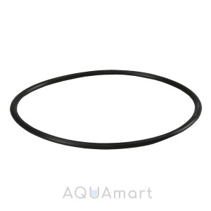 Уплотнительное кольцо Aquafilter OR-E-940X44