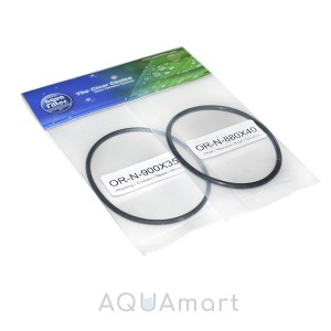 Уплотнительное кольцо Aquafilter OR-H10-1 (OR-3-D)